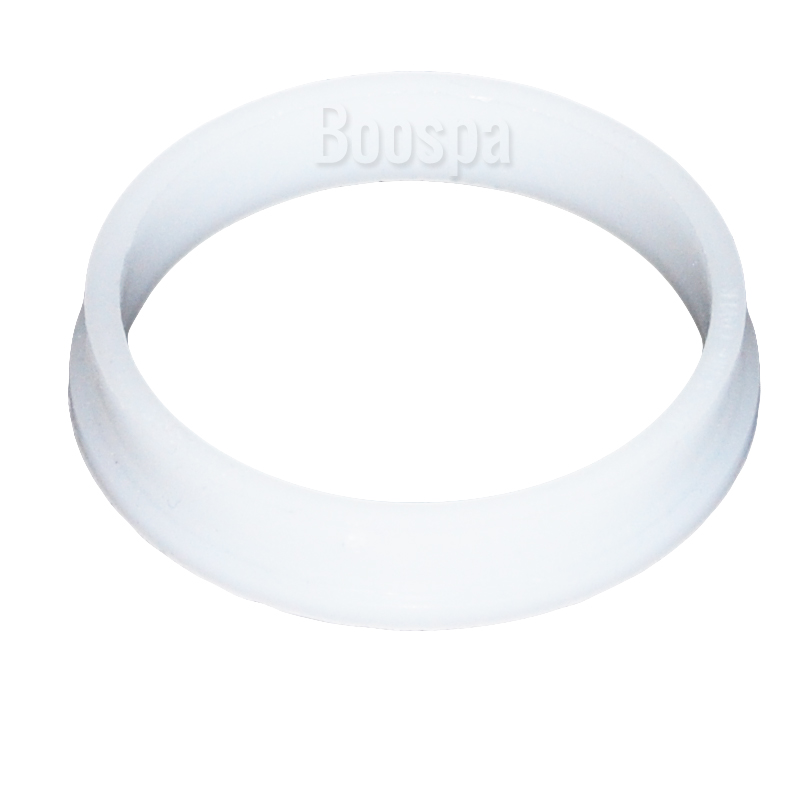 Wear ring for Pump XP2