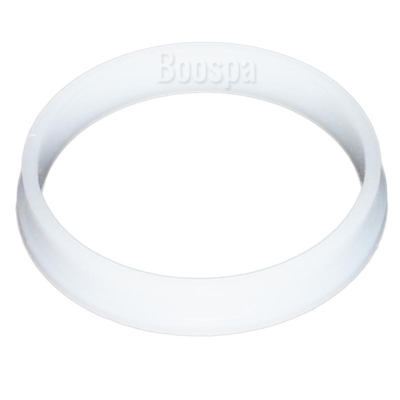 Wear ring for Pump XP2e/XP3