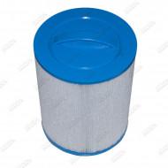 Filtre spa (50653 / PWL25P4-M / TOP-03-809)