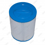 Spa Filter (50653 / PWL25P4-M / TOP-03-809)