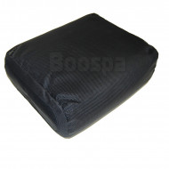 Neo Spa Booster Seat