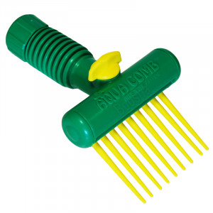 Spa Filter Cleaning Brush
