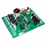 Carte électronique Easy Nova
