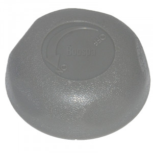 Rotating Top for Waterfall Valves JAZZI