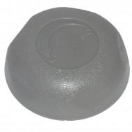 Bouton rotatif pour vanne cascade JAZZI