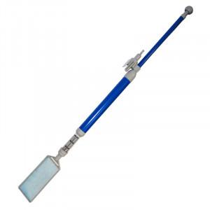 Boospa Manual Spa vacuum cleaner