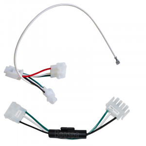 Kit d'expansion pour système BP2100