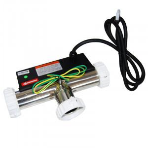 DH30-R3 3Kw Heater