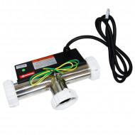 Réchauffeur DH30-R3 3Kw