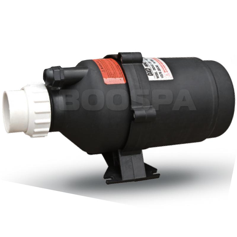 750 Watts DXD-6G Air Blower