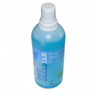 Guadian Spa - 1L Bottle