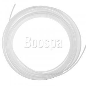 Tuyau flexible 6mm pour pompe doseuse
