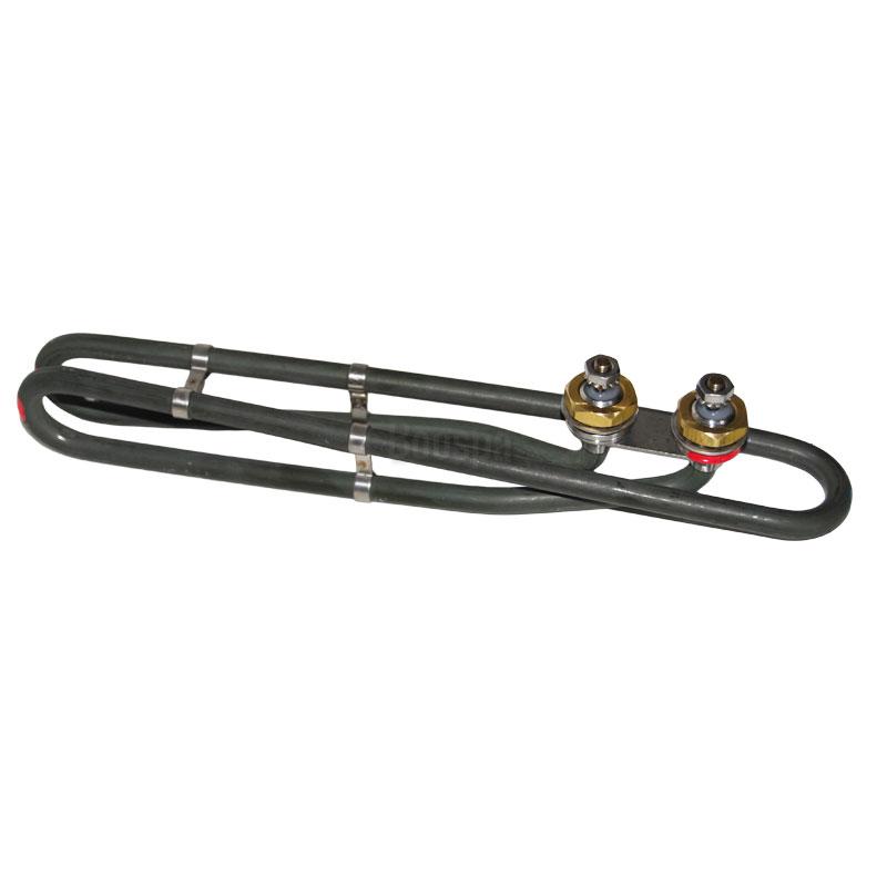 3kW Heater Element - Titanium