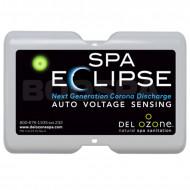 Eclipse Spa Ozonator New Generation