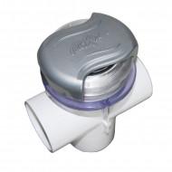 Inverseur de pompe 2'' PLU21300460