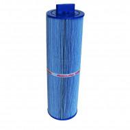 Spa Filter ( 4CH-940 / FC0177 / PSG40N-P4-M )