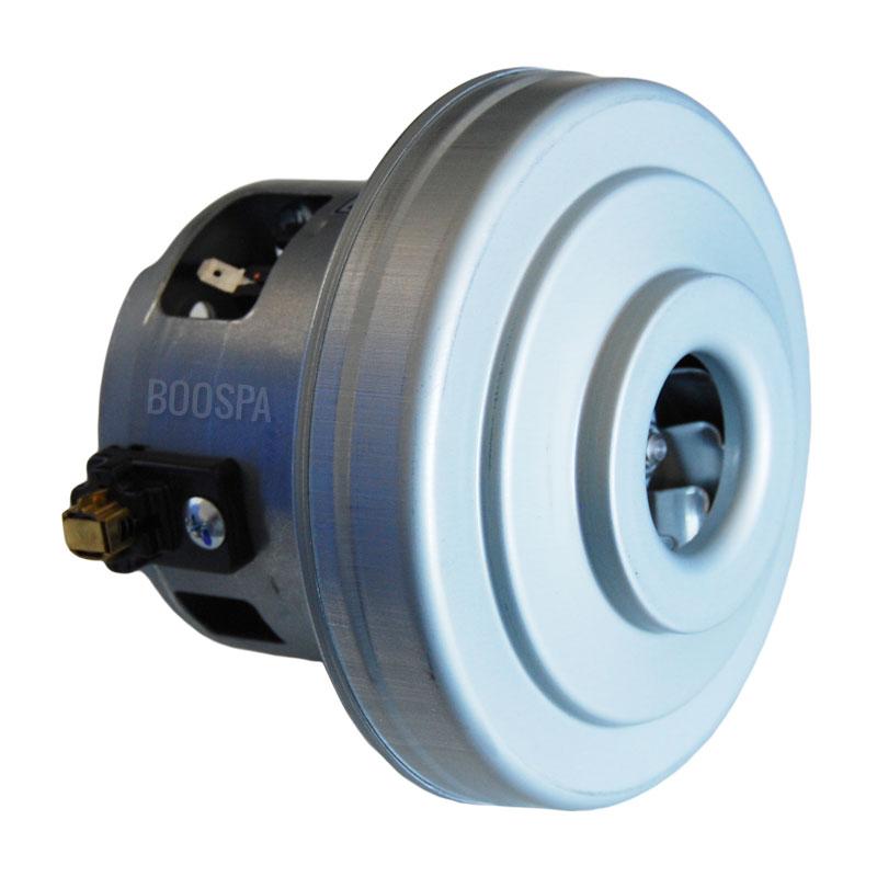 Genesis Blower Motor