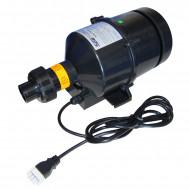 Heating blowerSpa Power Q5607