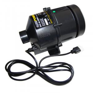 Blower Spa Power Q5601 Spa Power