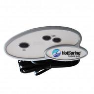 Clavier auxiliaire 74282 / K-81 pour Spa HotSpring®