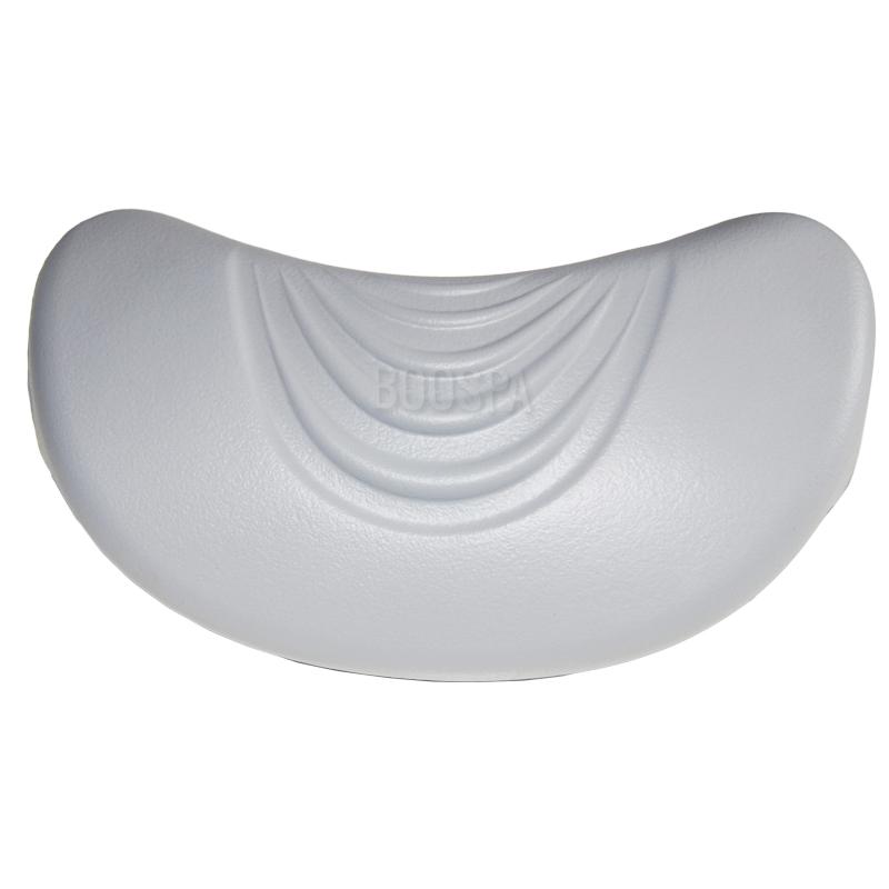 Caldera® Spa corner Pillow