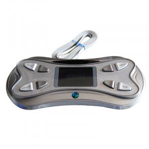 74959 / 1182201 HotSpring® control Panel