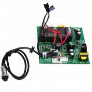 Printed Circuit Board LITE for MSPA Spas