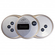 74905 Caldera® Topside control Panel
