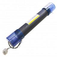 Ozonateur pour spa Dimension One®