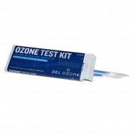 Kit de detection complet d'ozone spa et piscine