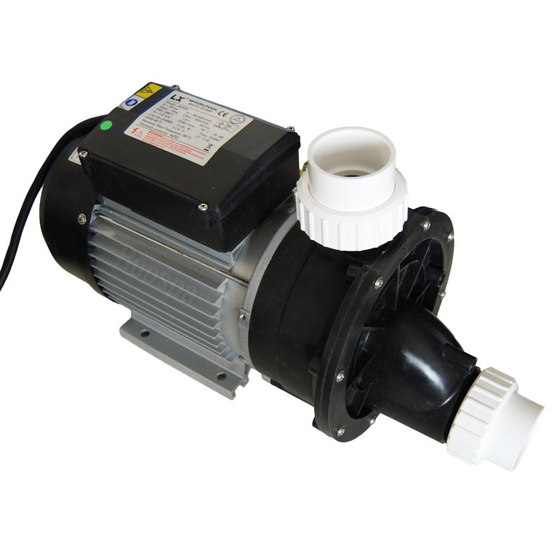 JA200 Massage Pump
