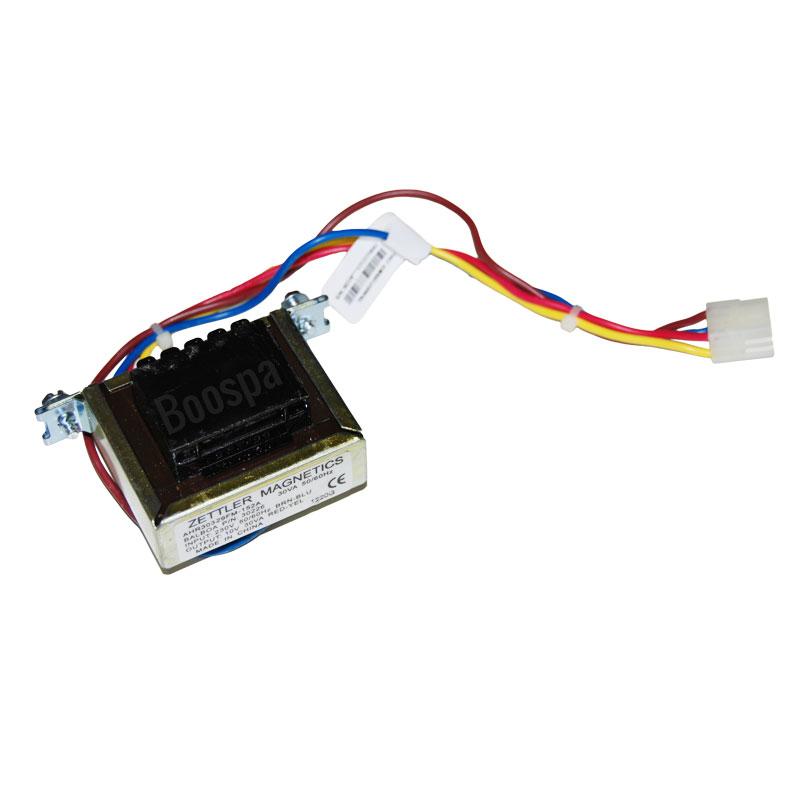 10 V Transformer for Balboa control box