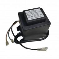 Transformateur pour spa MSPA 12070