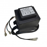 Transformer for MSPA Spa 12070