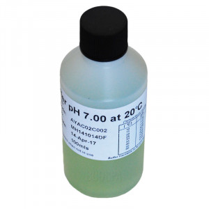 Standard PH solution 100mL