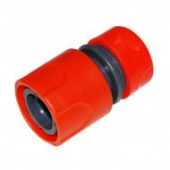 Garden hose adaptor