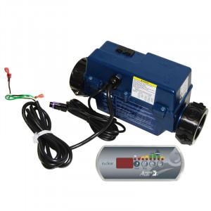 IN.CLEAR Bromine generator