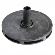 Turbine (impeller) pour pompe Flo-Master 2HP