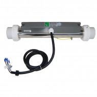 H220-H3000 Heater