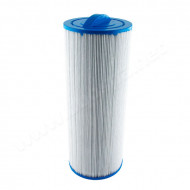 Spa Filter (40281 / FC-0194 / PSG27.5)