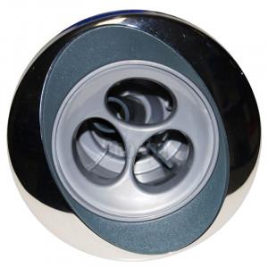 PowerPro FX2 6541-181 Jet for Jacuzzi® Spas