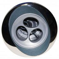 Jet PowerPro FX2 6541-181 pour spa Jacuzzi®