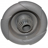 Jet 5'' (127mm) Directional ABS series