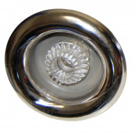 Jet 5'' (127mm) Directional LED series