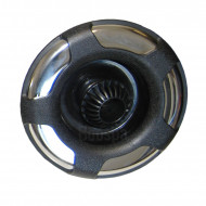 Jet 5.5'' (145mm) Directional Lotus series