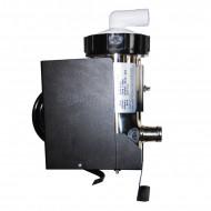 Réchauffeur E2280-0300ET 2.8kW