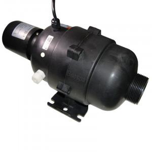 Blower chauffant 400 watts APW400-2