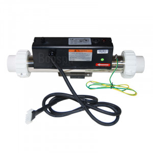 Larger H30-R1 3Kw Heater