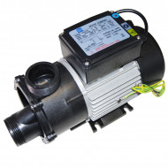 DXD-300-E Pump