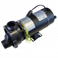 DXD-2A Massage Pump
